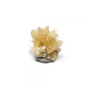 Star Muscovite Crystal Raw Crystals muscovite crystal