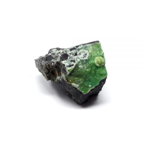 Wavellite Crystal All Raw Crystals natural wavellite