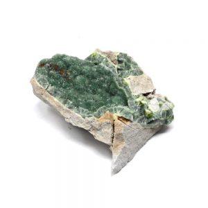 Wavellite Crystal Raw Crystals natural wavellite