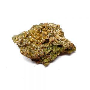 Wulfenite Crystal Cluster Raw Crystals wholesale wulfenite