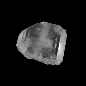Faden Quartz Crystal All Raw Crystals Faden Quartz