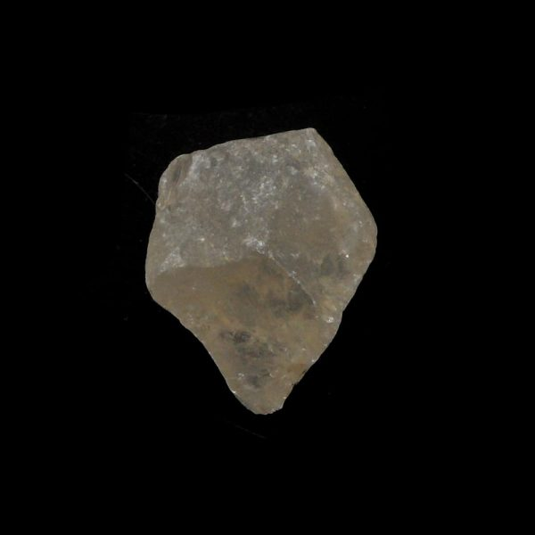 Girasol Quartz Crystal All Raw Crystals buy girasol