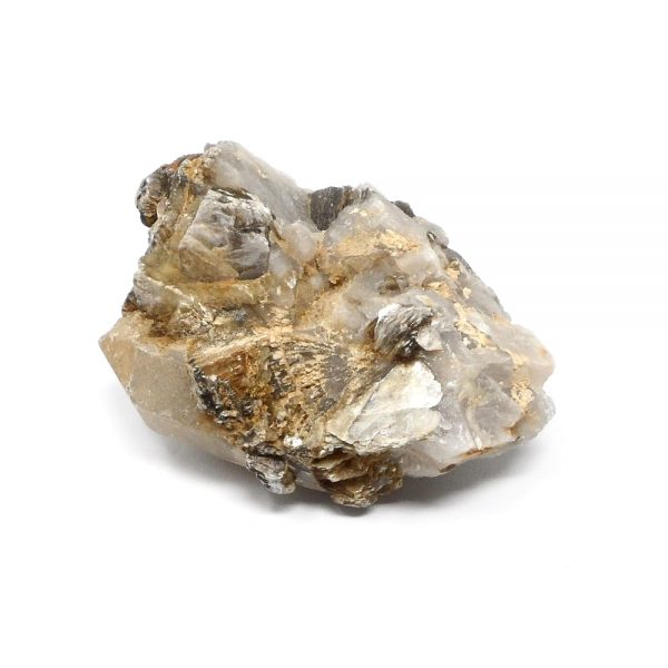 Mica & Lepidolite Cluster All Raw Crystals lepidolite cluster