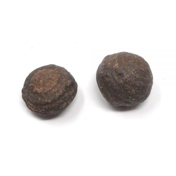Moqui Marbles md All Raw Crystals buy moqui marbles