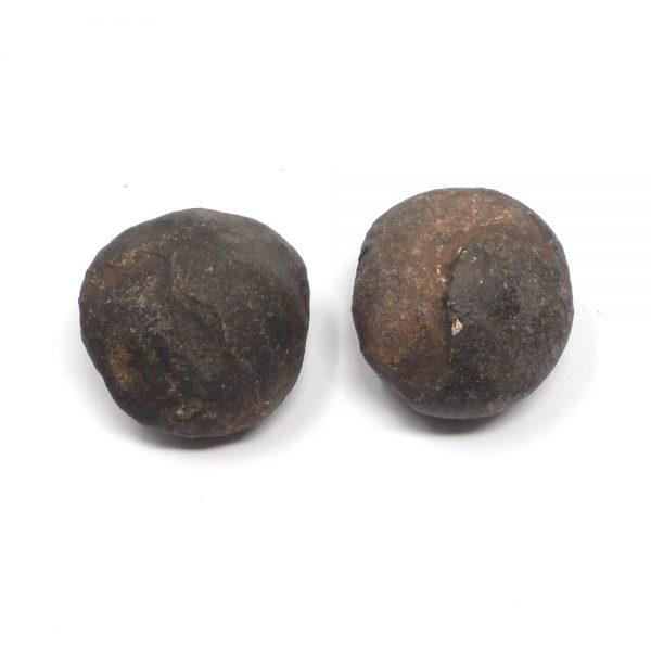 Moqui Marbles lg All Raw Crystals buy moqui marbles