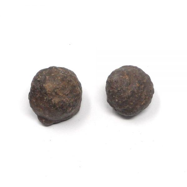 Moqui Marbles sm All Raw Crystals buy moqui marbles