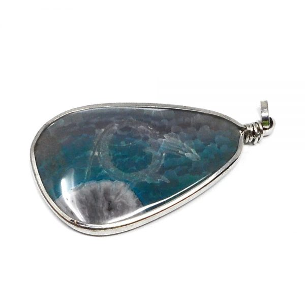 Dyed Agate Pendant All Crystal Jewelry agate crystal pendant