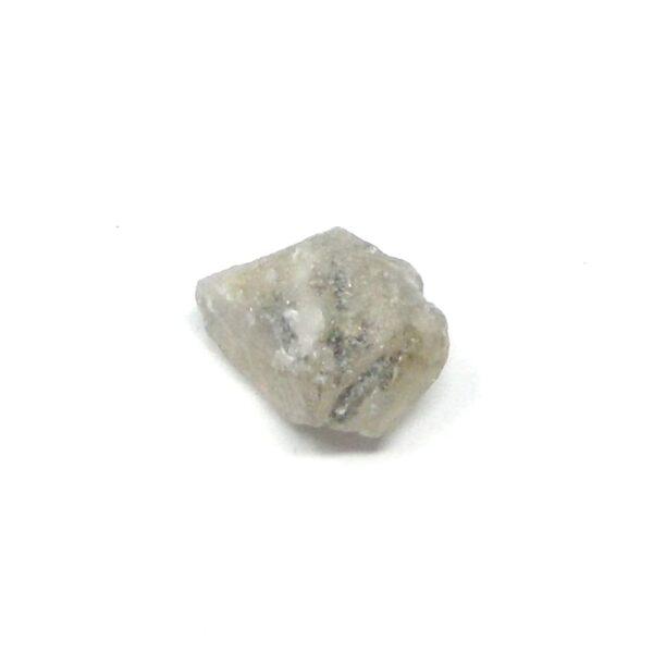 Phenacite Mineral Specimen All Raw Crystals Phenacite