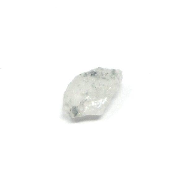 Phenacite Mineral Specimen All Raw Crystals energy work phenacite