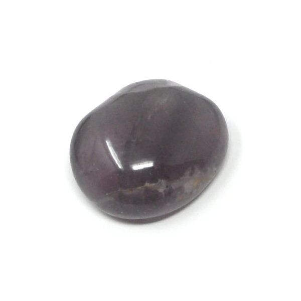 Fluorite Crystal Soap All Gallet Items crystal soap