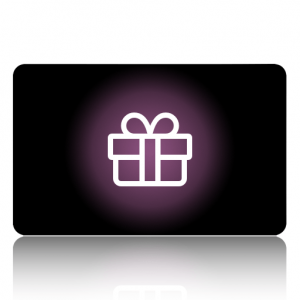 Gift Card Unique Gift Ideas