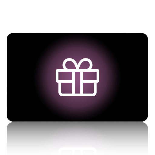 Gift Card Unique Gift Ideas [tag]